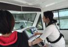「操船マスター」で船遊びの不安を解消! 船がもっと楽しくなる #ヤマハマリン |PR