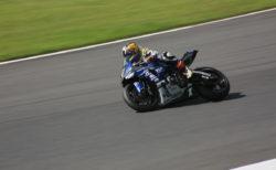 レース観戦をもっと楽しく!二輪レースについて学ぼう|PR